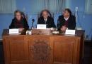 Conferência Municipal de Educação elabora documento base para constar na CONAE/2010