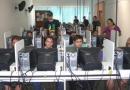 UAB abre vestibular para Pedagogia e Matemática