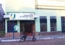 De 1 a 5, UAB-Itaqui recebe nota 4 do Ministério da Educação