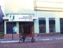 Inscrições para o Vestibular EAD/2012 da UAB-UFSM iniciam na segunda-feira, 9